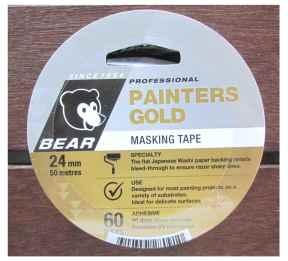 Masking tape 1 edited